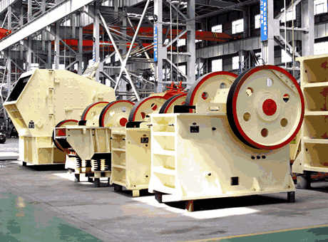 good quality and low price pe mineral jaw crusher