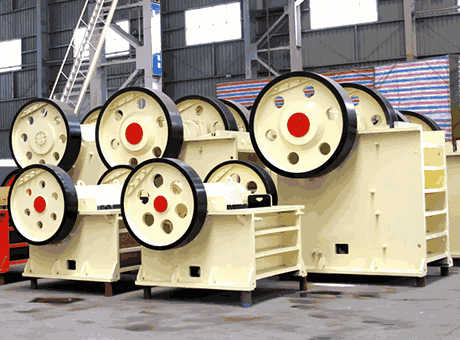 China Hot Rock Jaw Crusher for Sale  China Rock Crusher