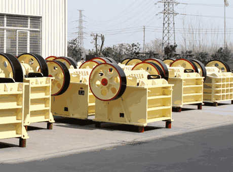 small jaw crusher for sale small jaw crusher for sale
