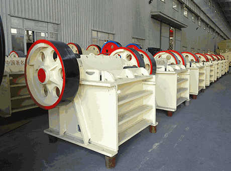 Tajikistan economic environmental ceramic ball mill sell