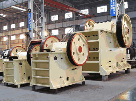 high end new ceramsite jaw crusher in KanKan Guinea Africa