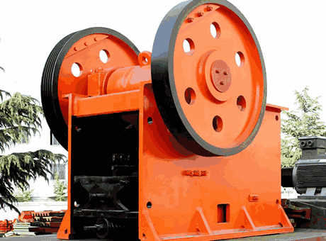 por le coal jaw crusher cj408 cost algeria angola