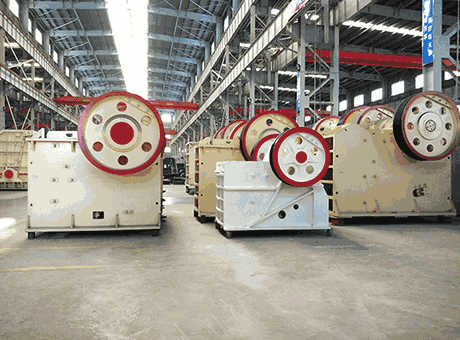 Efficient Granite Rock Jaw Crusher Manufacturer Price