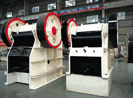 Single Toggle Jaw Crusher Manufacturer Stone Jaw Crusher