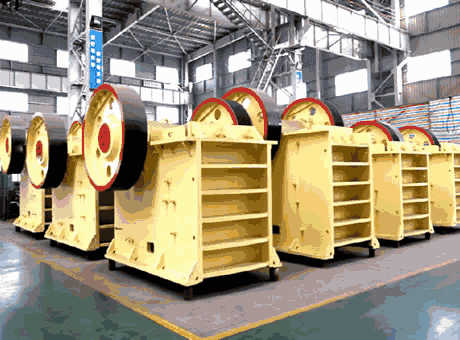 Azoppo low price small pyrrhotite jaw crusher sell at a