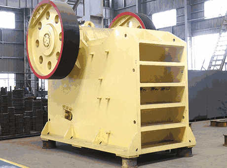 China Small Scale Gold Mining Equipment Jaw Crusher of