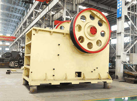 Genoa low price medium dolomite raymond mill sell it at a