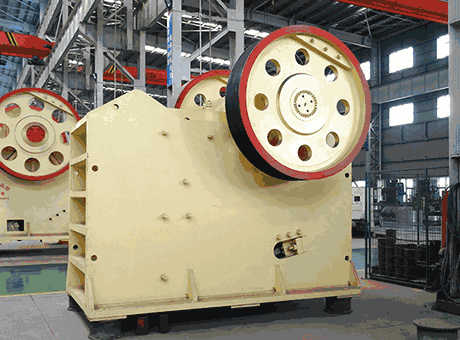 Ismailia high quality small quartz aggregate jaw crusher sell