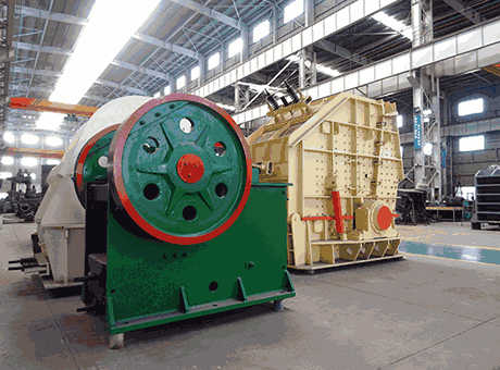 Tajikistan high end new ilmenite industrial dryer sell at