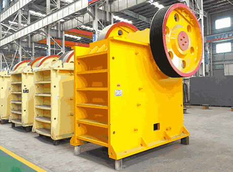 China Factory Sell Directly Jaw Crusher Small for SaleJaw