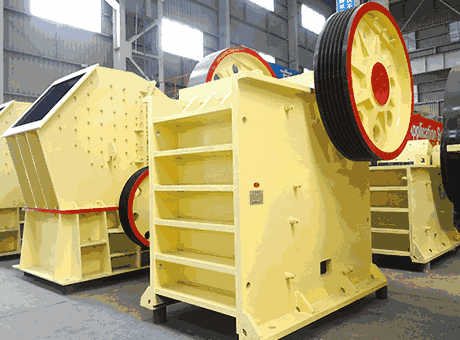 Jaw CrusherLow Price Environmental Ilmenite Stone Crusher