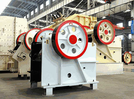 India Combination Crusher For Sale