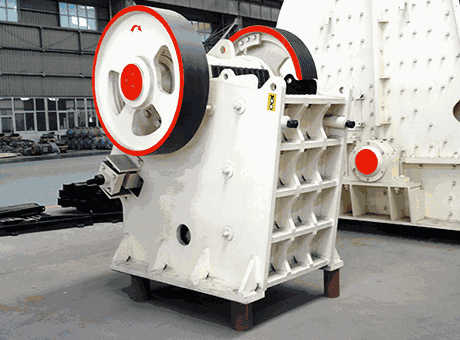 medium bentonite jaw crusher in Strasbourg France Europe