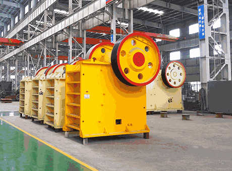 high quality dolomite aggregate jaw crusher sell in London