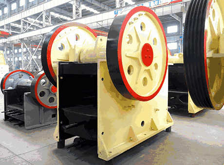 Medan efficient dolomite compound crusher sell it at a