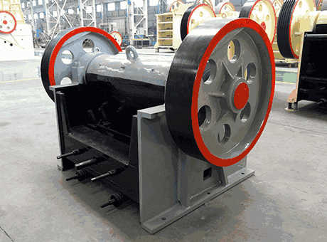 high end new cement clinker jaw crusher in Sao Paulo