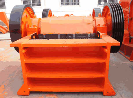Jaw CrusherHigh End Large Cobblestone Jaw Crusher