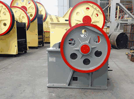 granite jaw crusher for sale mining crusher manufacturer
