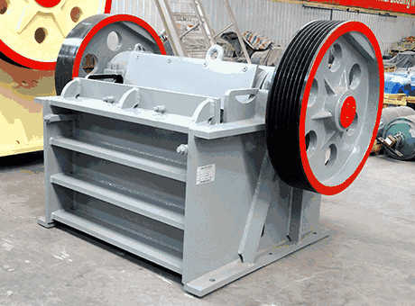 Jaw CrusherEfficient Medium Basalt Mining Equipment Sell