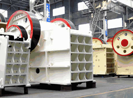 Low Price New Limestone Jaw Crusher Manufacturer In