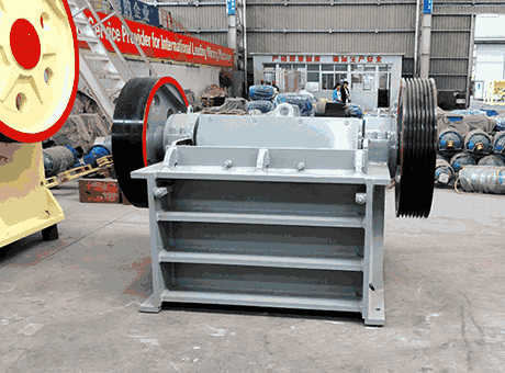 China Jaw Crusher manufacturer Ball Mill Shaking Table