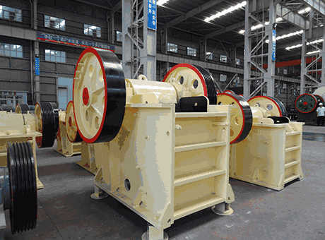 economic medium construction waste jaw crusher sell it at