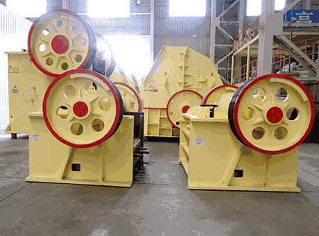 efficient rock jaw crusher sell at a loss in Dushanbe