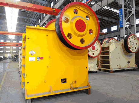 Coal Jaw Crusher Provider Angola