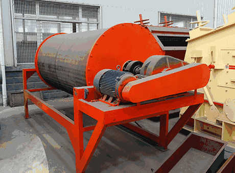 High Quality Feldspar Magnetic Separators Suppliers Price