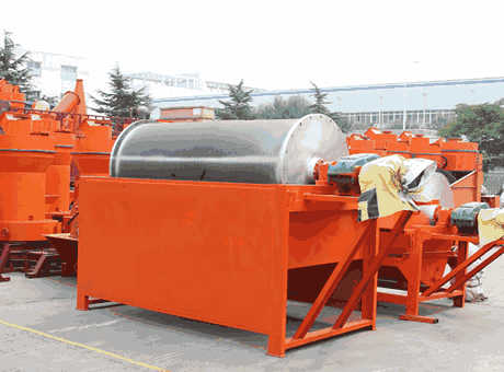Surabaya economic medium chrome ore flotation cell for sale