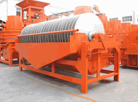 high quality medium chrome ore chute feeder for sale in