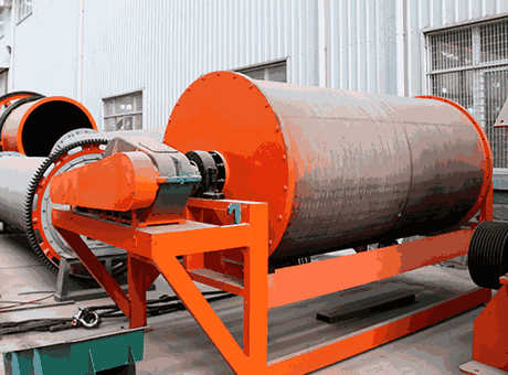 Kwekwe efficient cobblestone dryer machine for sale