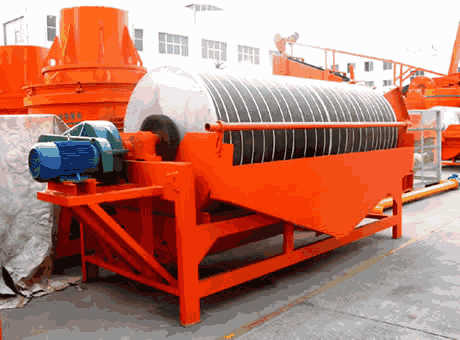 medium dolomite flotation cell in Nur Sultan  Machinery