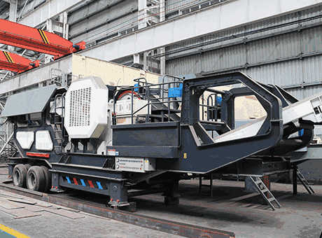high end large ilmenite roll crusher for sale in Kolkata