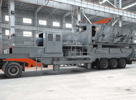 Mobile Coal Cone Crusher Provider Angola