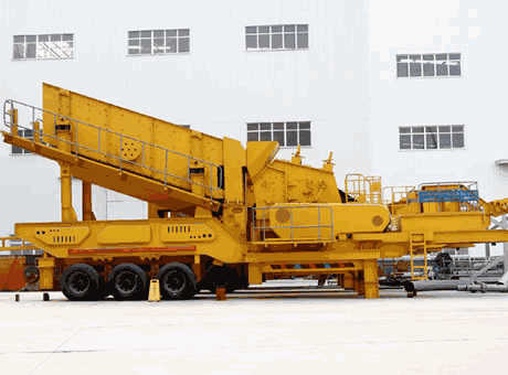 tangible benefits portable gold mine aggregate jaw crusher