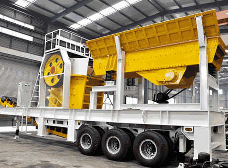 concrete recycling equipment concrete recycling   Alibaba