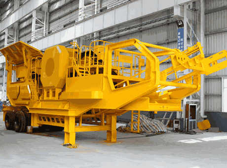 large lime aggregate mobile jaw crusher in Philippines