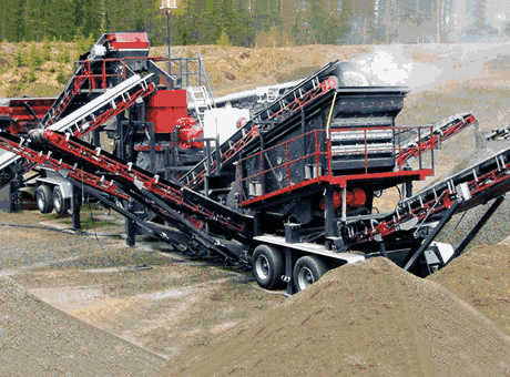 portable kaolin aggregate jaw crusher in Warri  FlexiBle