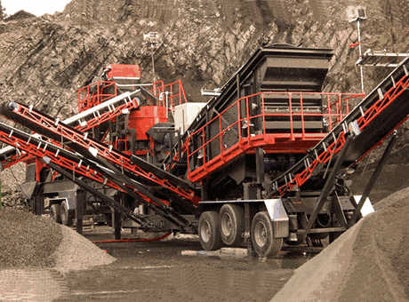 Efficient Iron Ore Jaw Crusher Sell It At A Bargain Price