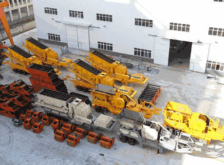 mobile crusher for coal cost and for sale