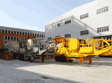 Syria portable construction waste combination crusher for sale