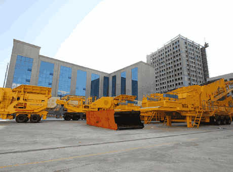 Fri Machines For Making Road Ballast In Kenya  Henan