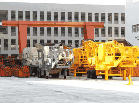 Sendai shi large diabase cable recycling machine sell at a