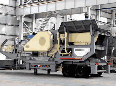 Managua portable ferrosilicon impact crusher sell at a loss