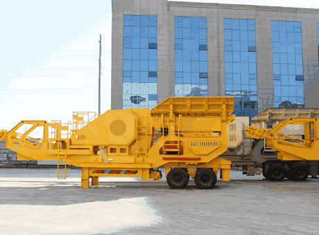 low price new ilmenite compound crusher manufacturer in