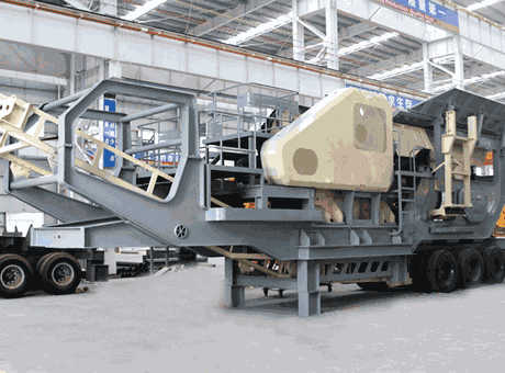Stone Crusher Plants In Mumbai Mobile Numbers