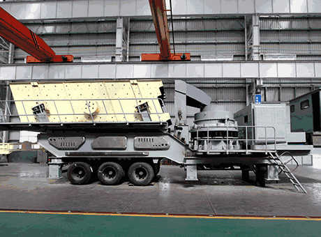 small concrete crusher for sale for sale small concrete