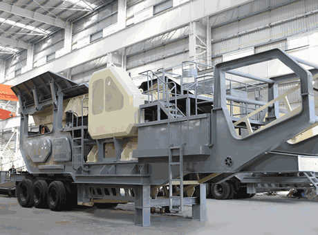 Iron Ore Plant Equipments For Sale  CHN MINING