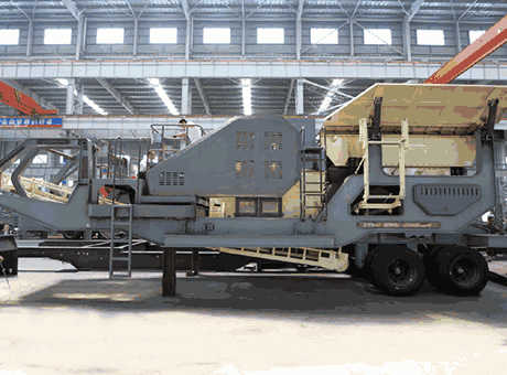 Aggregate Mobile Jaw Crusher For Sale In Argentina